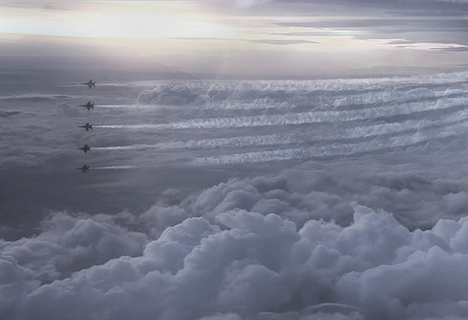 planes_clouds2